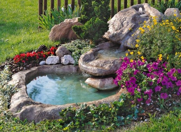 Water-Pond-2-The-ART-In-LIFE