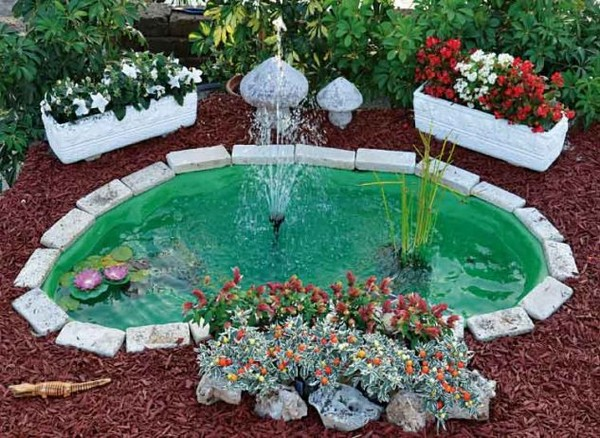 Water-Pond-3-The-ART-In-LIFE