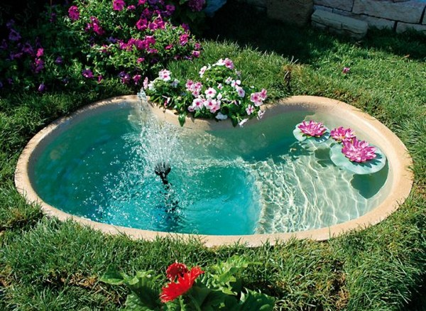 Water-Pond-4-The-ART-In-LIFE