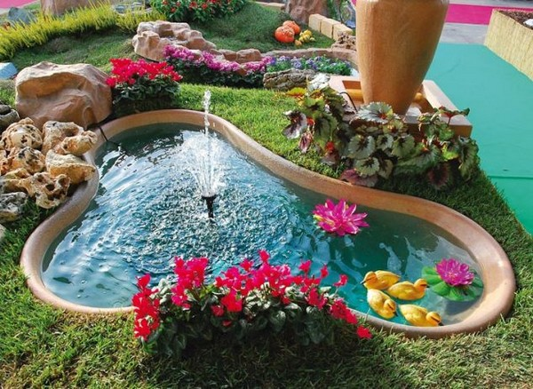 Water-Pond-5-The-ART-In-LIFE