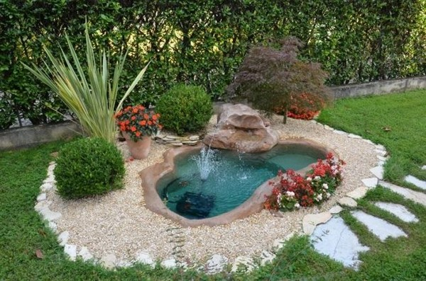 Water-Pond-9-The-ART-In-LIFE