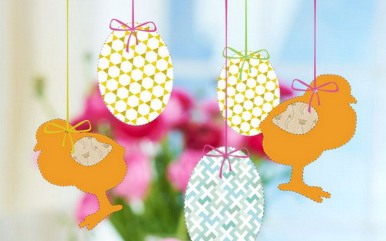 animals-in-your-easter-decorations-2