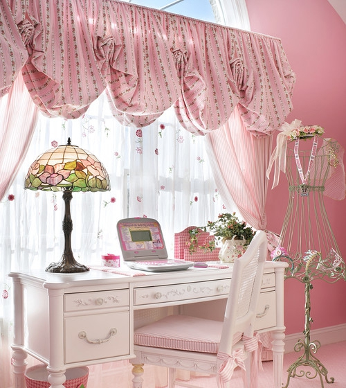 curtains-for-children-room-75