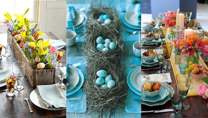 dekorowanie-stolu-na-wielkanoc