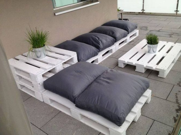 europalette-möbel-für-den-garten