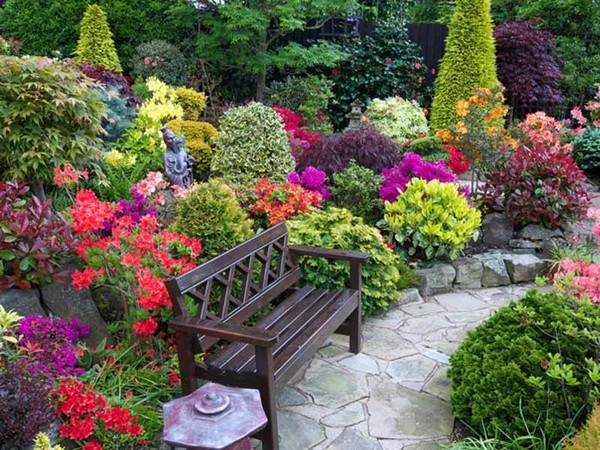 garden-10-The-ART-In-LIFE