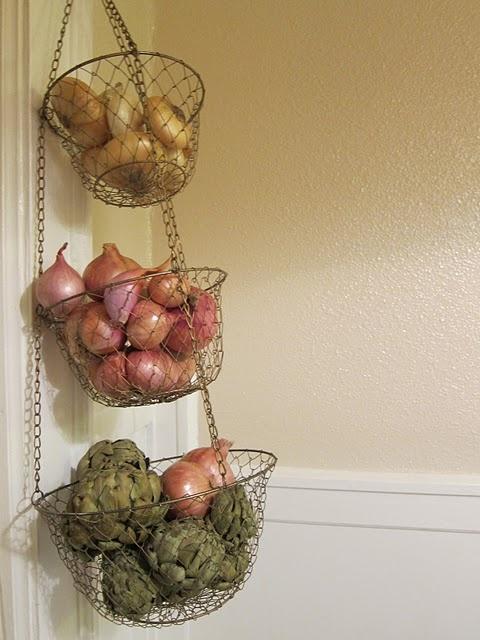 potatoesonionsgarlicstorage