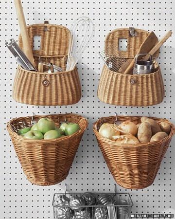potatoesonionsgarlicstorage8