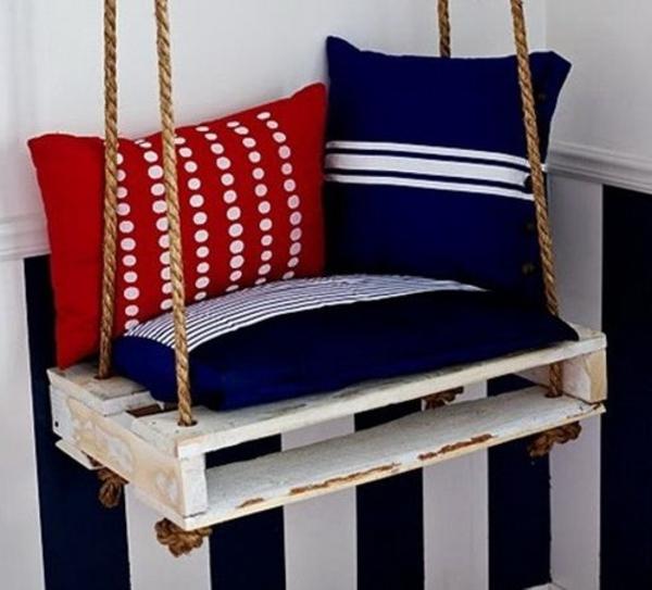 schaukel-aus-europalette-möbel-modern-lustig
