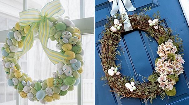 spring+wreath191