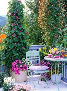 terrazze e balconi primavera (1)