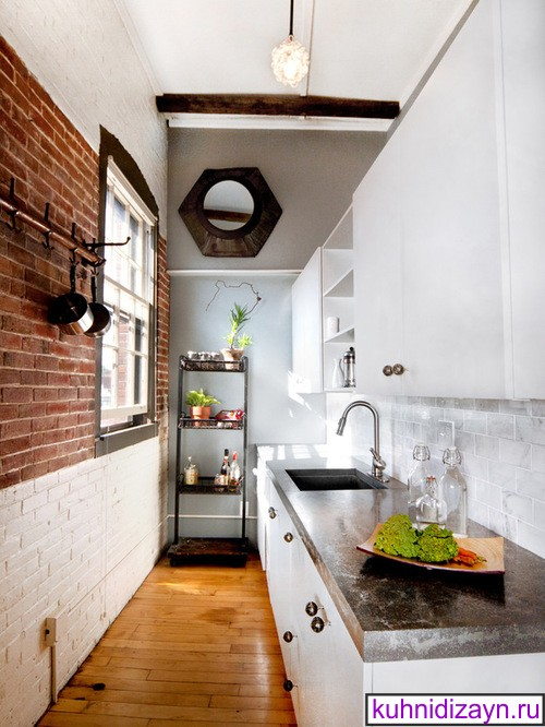 кухни-лофт-фото-кухня-в-стиле-лофт-фото_029