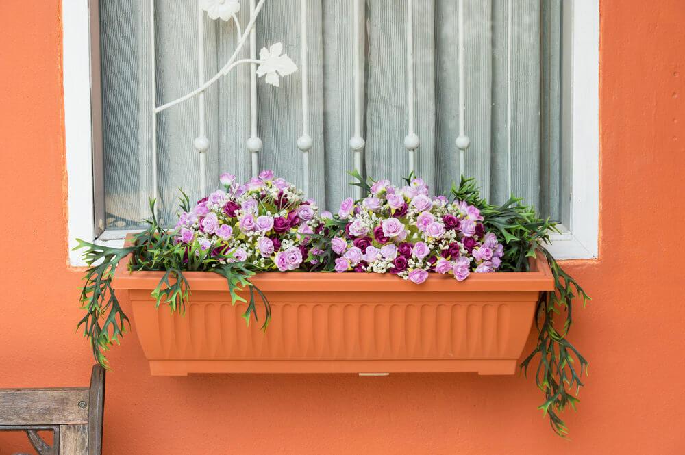 30window-flower-box