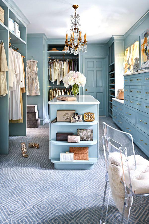 3cef4202d10a4a743215cc93ce5da21c--closet-walk-in-closet-space