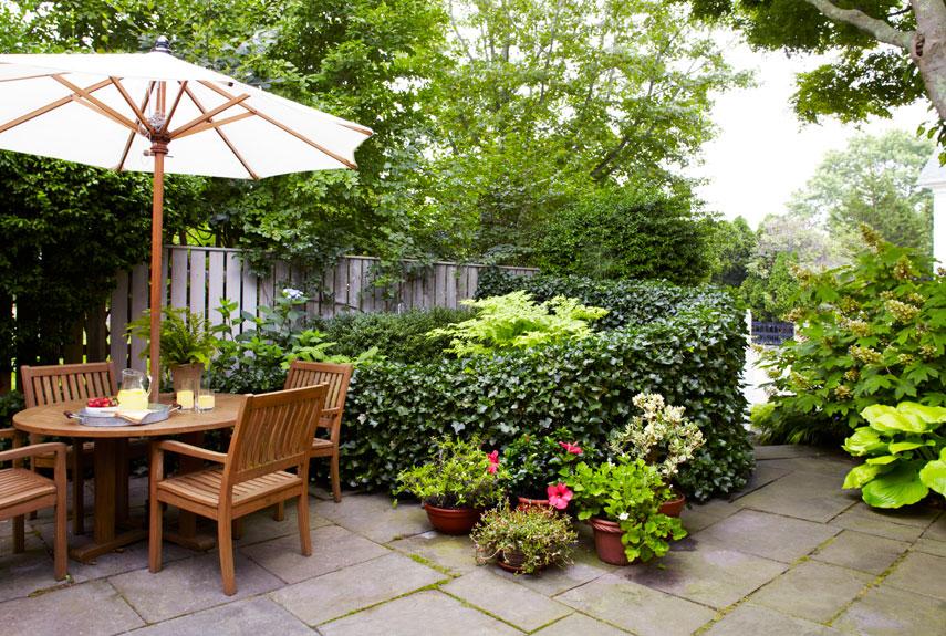 54ff029379452-0612-patio-garden-xl