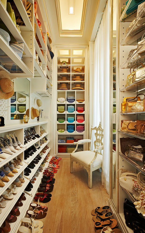 65-stylish-and-exciting-walk-in-closet-design-ideas-21