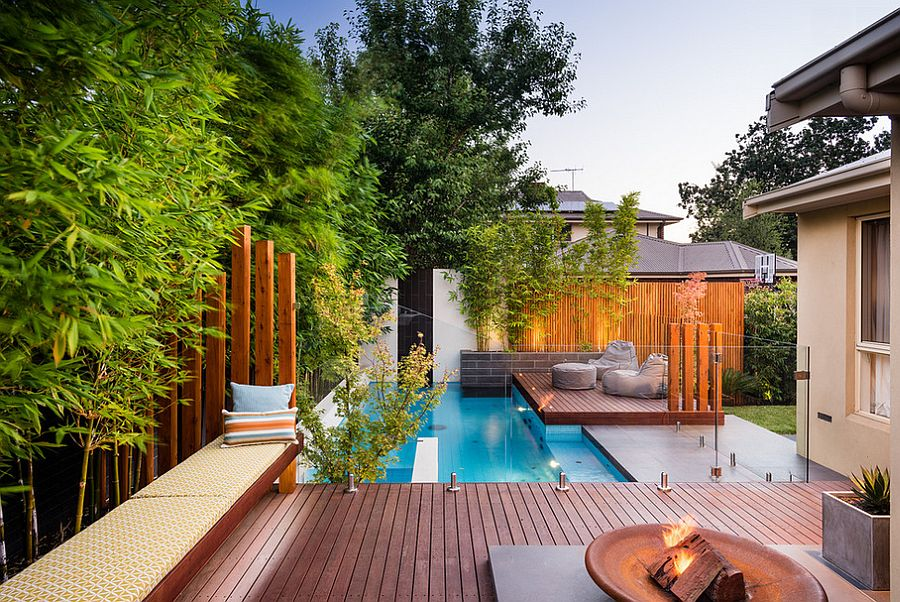 A-small-pool-recreation-areas-photo-05