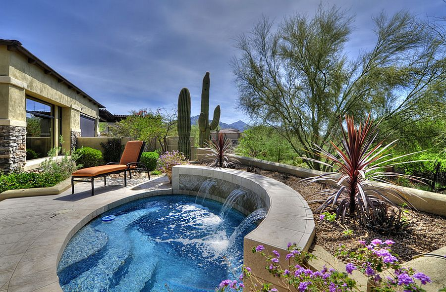 A-small-pool-recreation-areas-photo-14