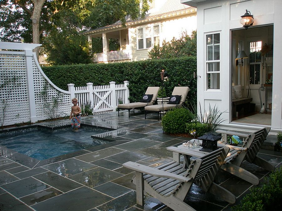 A-small-pool-recreation-areas-photo-22