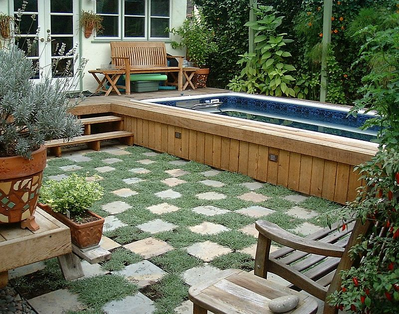 A-small-pool-recreation-areas-photo-29