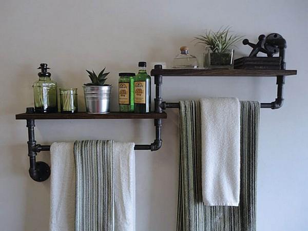 Bathroom1-The-art-in-life