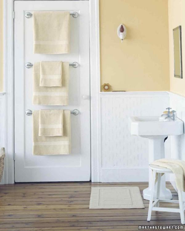 Bathroom10-The-art-in-life