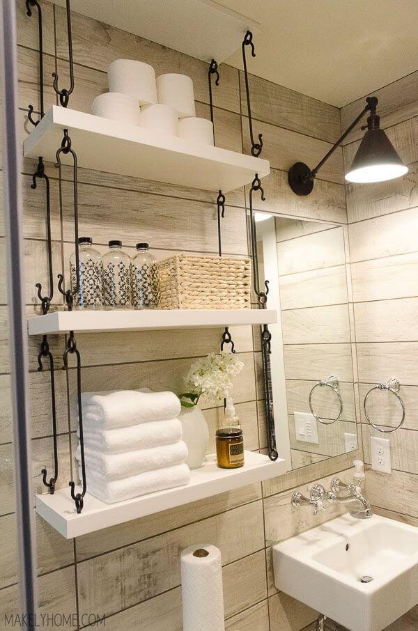 Bathroom15-The-art-in-life