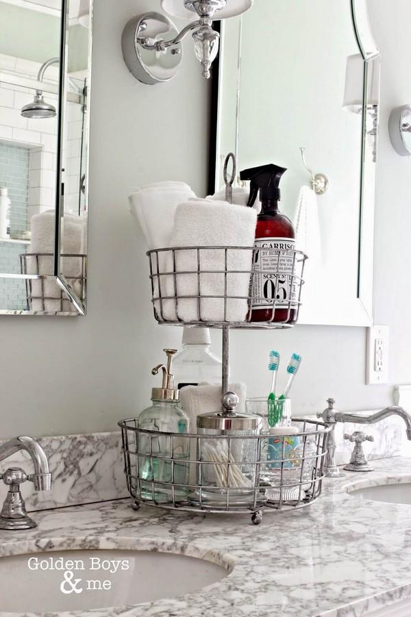 Bathroom16-The-art-in-life