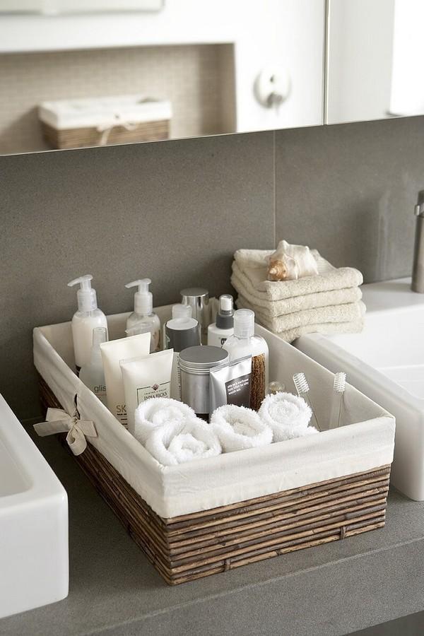 Bathroom20-The-art-in-life