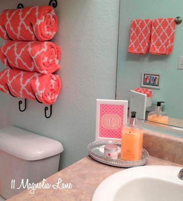 Bathroom5-The-art-in-life