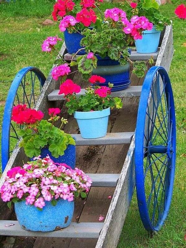 Front-Garden-17-The-ART-In-LIFE-1