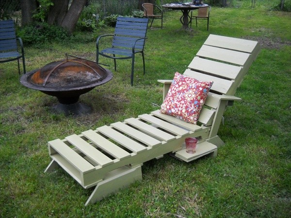 Pallet-Furniture-13-The-ART-In-LIFE