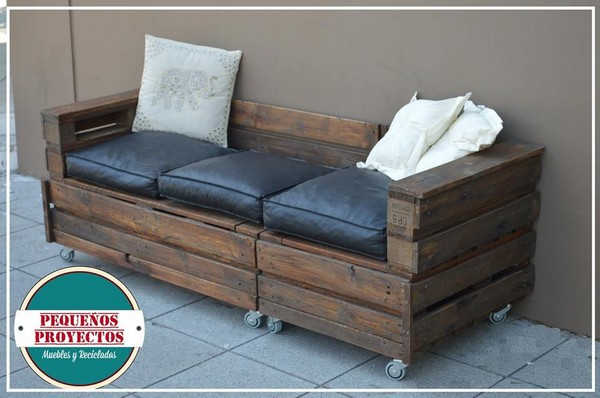 Pallet-Furniture-5-The-ART-In-LIFE