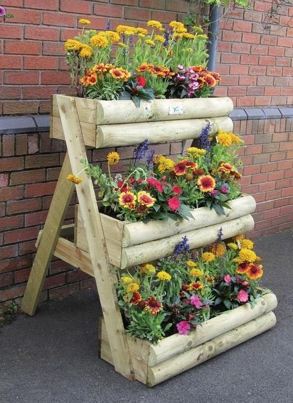 Planters-14-The-ART-In-LIFE