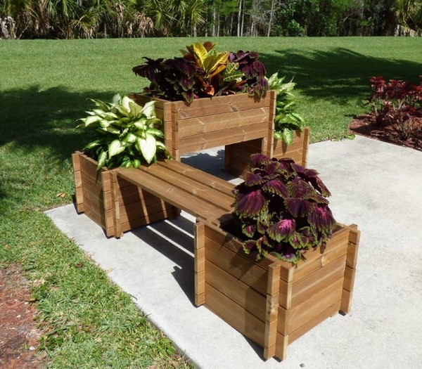 Planters-16-The-ART-In-LIFE
