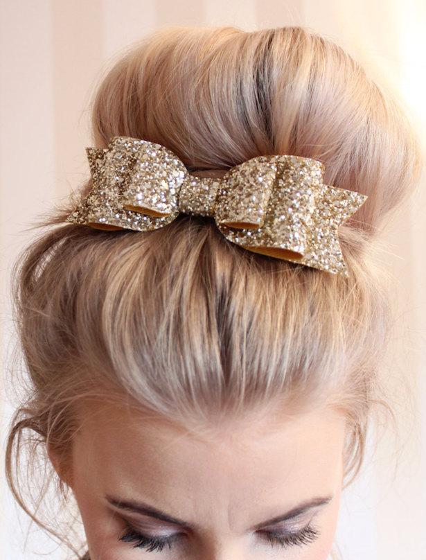 Wedding-Hairstyle-Bridal-Updo-6