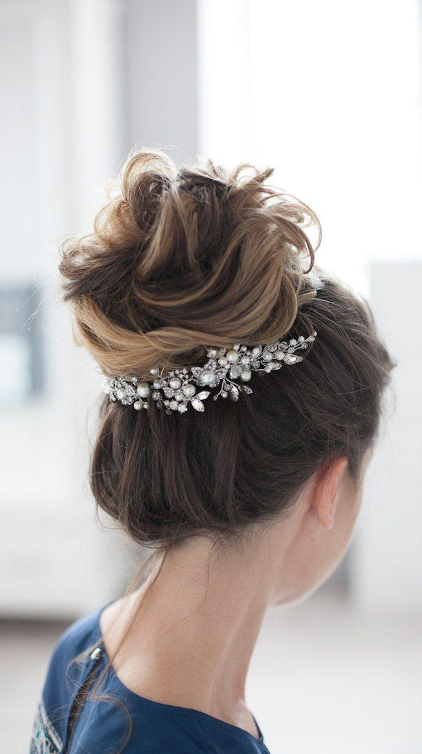 Wedding-Hairstyle-Bridal-Updo-7-e1474489973542