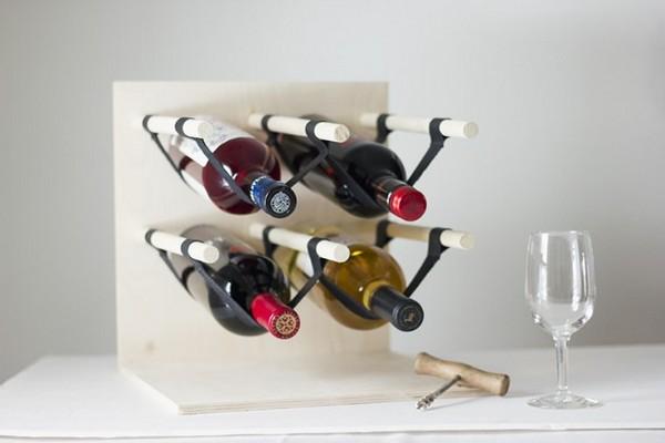 Wine-Racks-The-ART-In-Life10