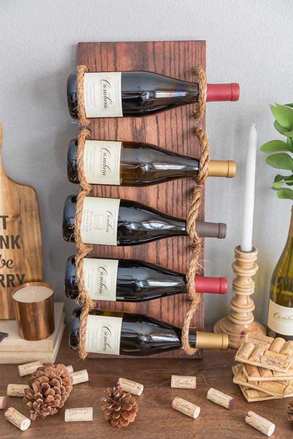Wine-Racks-The-ART-In-Life12