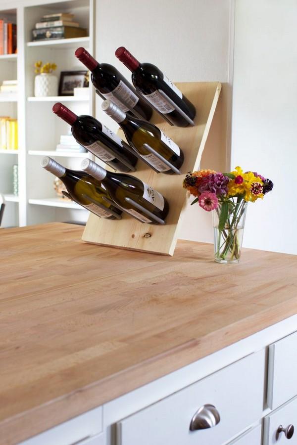 Wine-Racks-The-ART-In-Life14