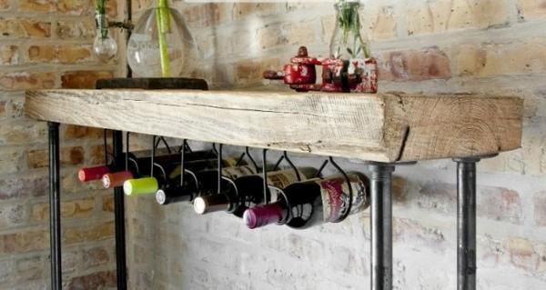 Wine-Racks-The-ART-In-Life2