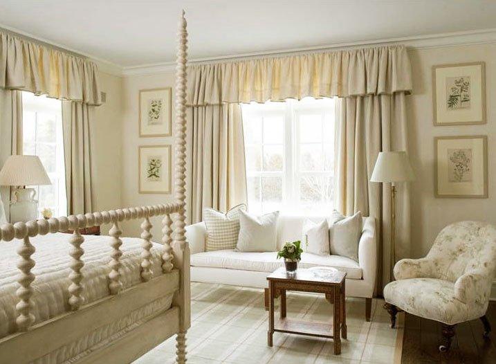 bedroom-window-curtain-wix78g64