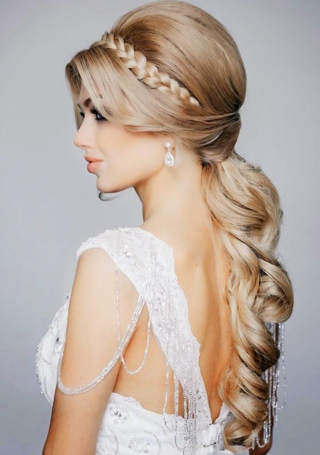 best-wedding-hairstyles-of-2014-1