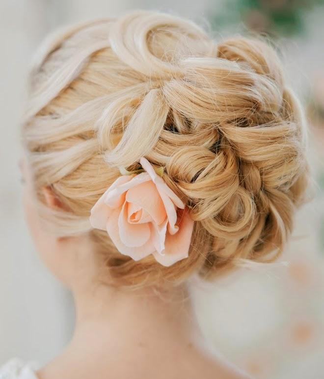 best-wedding-hairstyles-of-2014-2b
