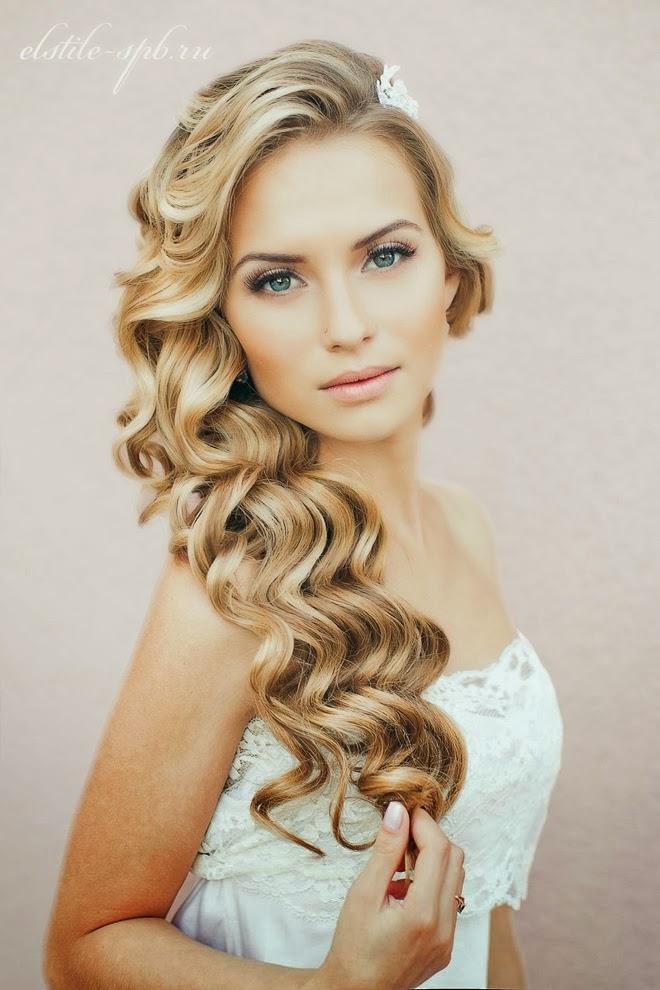 best-wedding-hairstyles-of-2014-2d