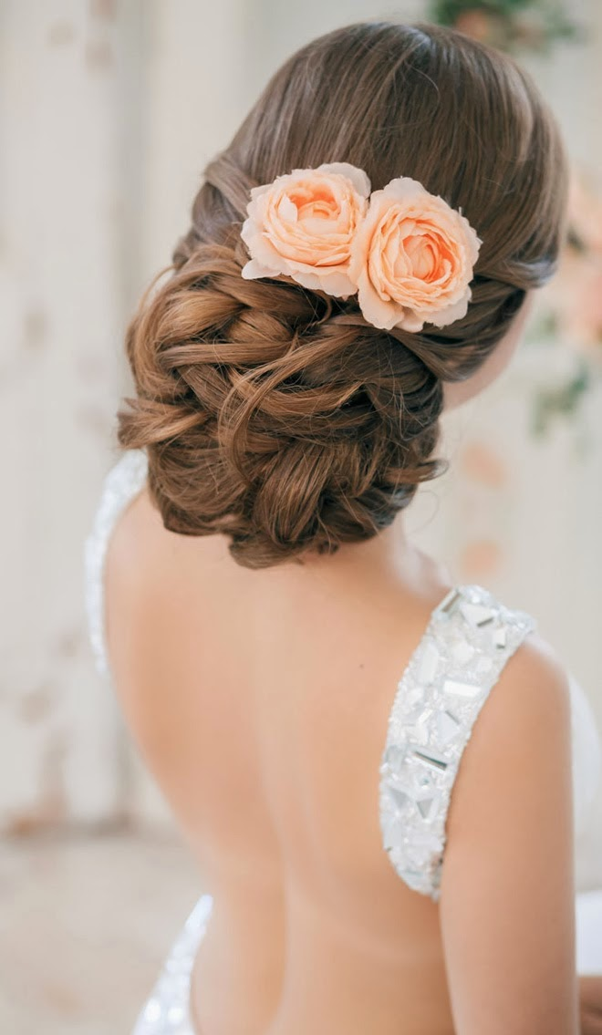 best-wedding-hairstyles-of-2014-2e
