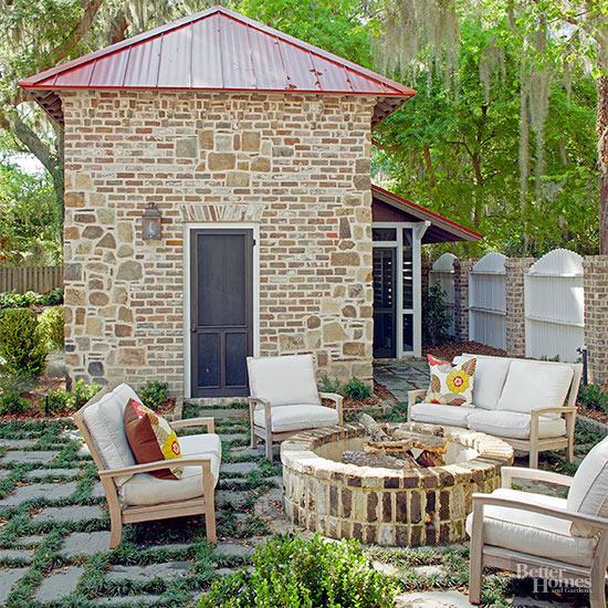 brick-outdoor-decor