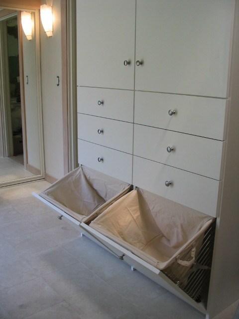 contemporary-closet (3)