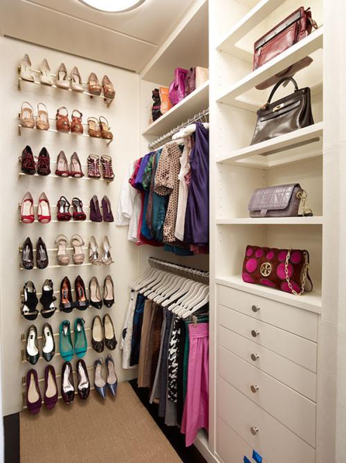 cool-walk-in-closets-19-500x669