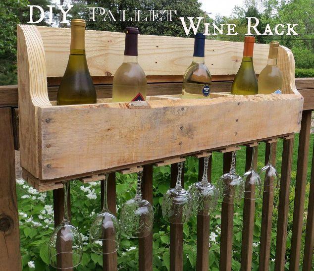 diy-pallet-wine-rack-diy-pallet-repurposing-upcycling.1